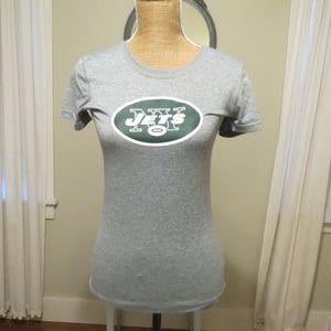 Nike JETS T-Shirt